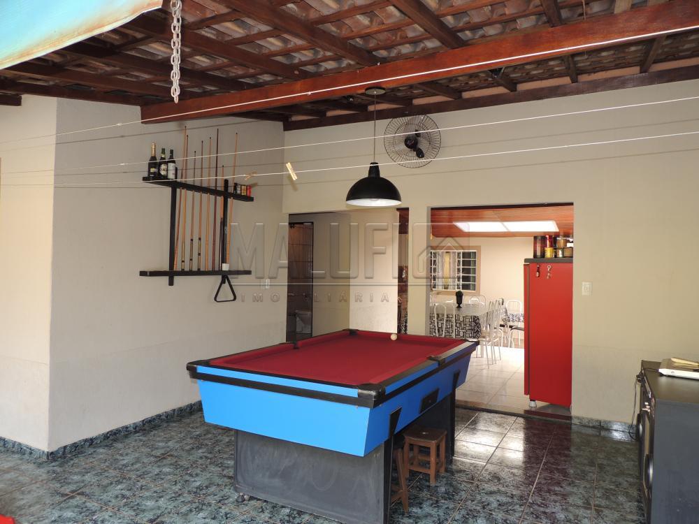 Comprar Casas / Padrão em Olímpia apenas R$ 385.000,00 - Foto 24