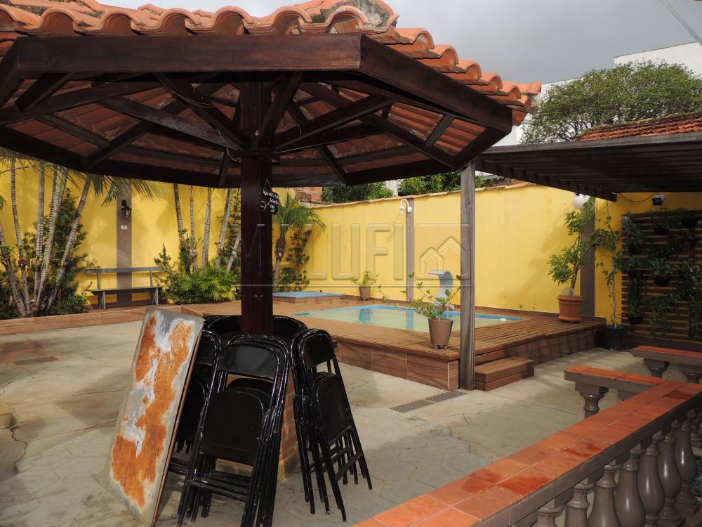 Comprar Casas / Padrão em Olímpia apenas R$ 385.000,00 - Foto 5