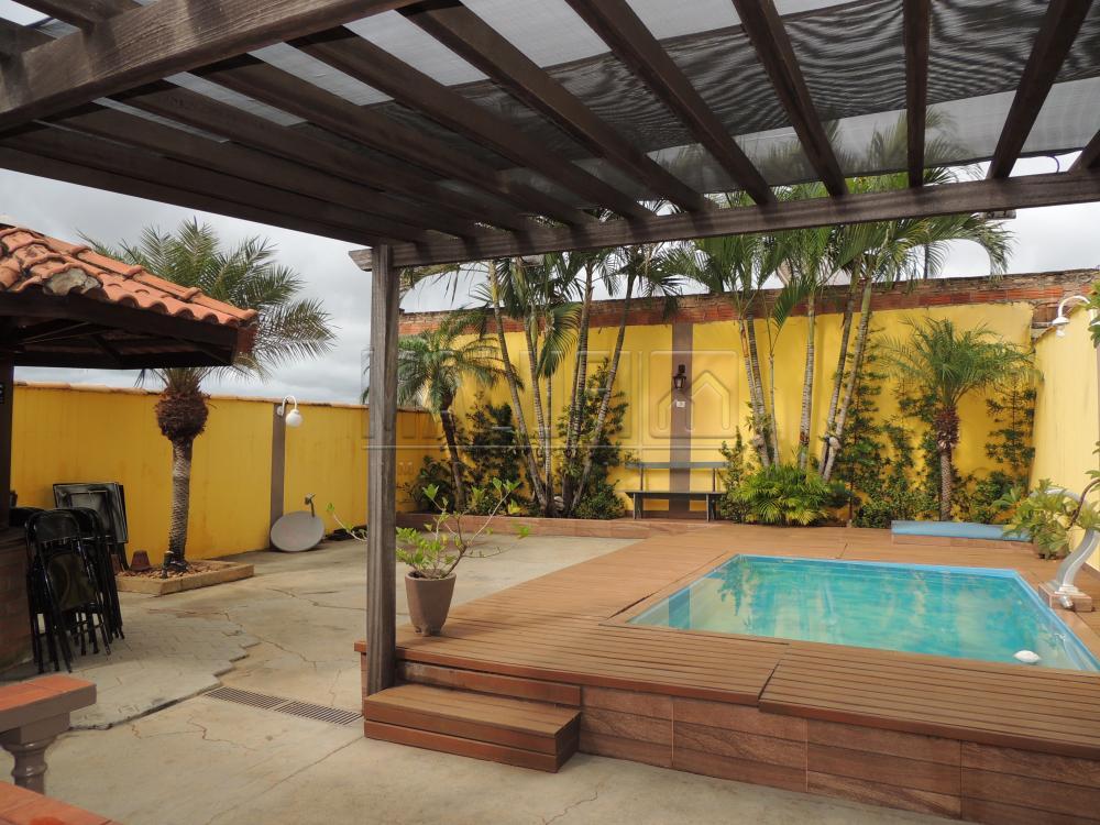 Comprar Casas / Padrão em Olímpia apenas R$ 385.000,00 - Foto 2