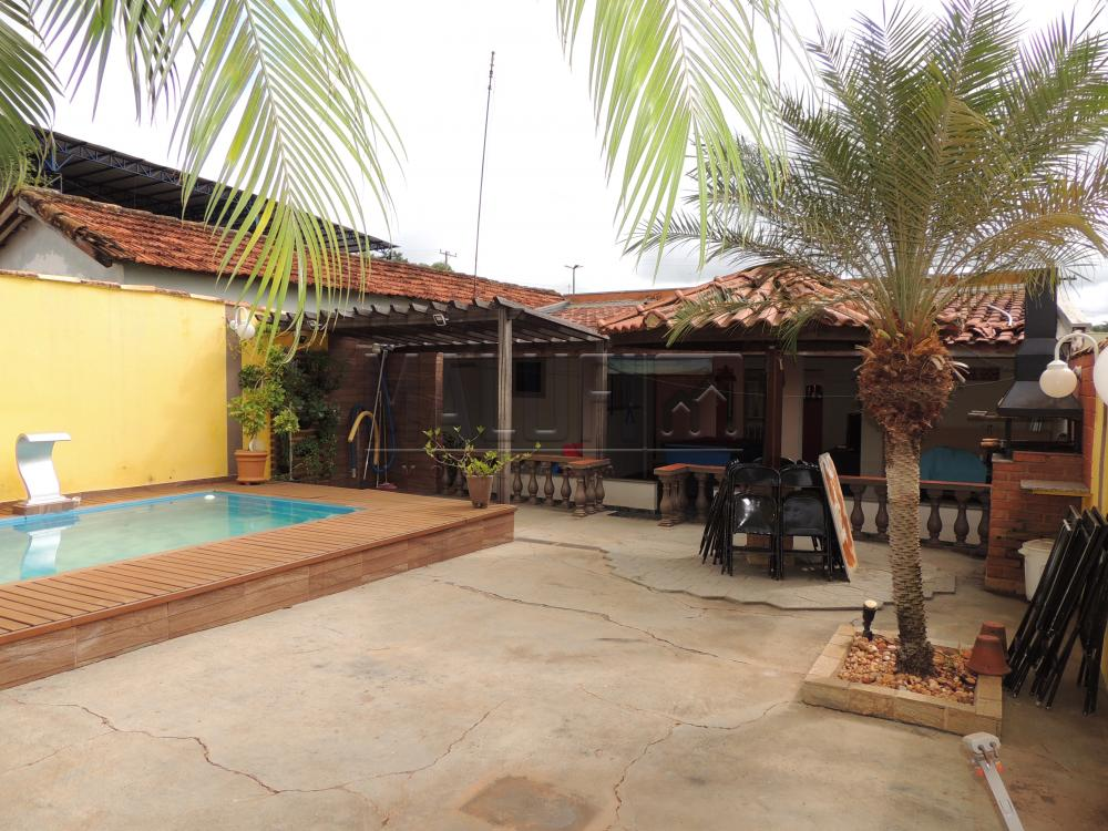 Comprar Casas / Padrão em Olímpia apenas R$ 385.000,00 - Foto 22