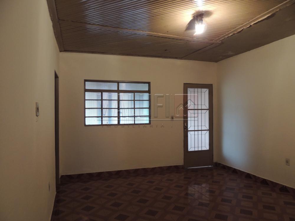 Alugar Casas / Padrão em Olímpia apenas R$ 900,00 - Foto 2