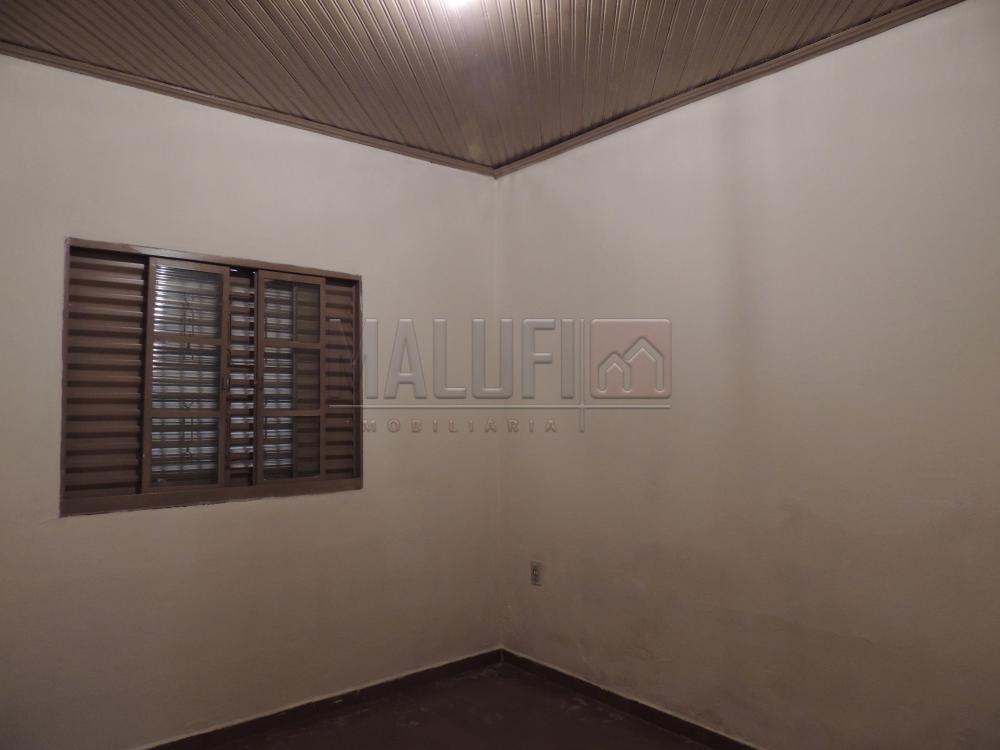 Alugar Casas / Padrão em Olímpia apenas R$ 900,00 - Foto 5