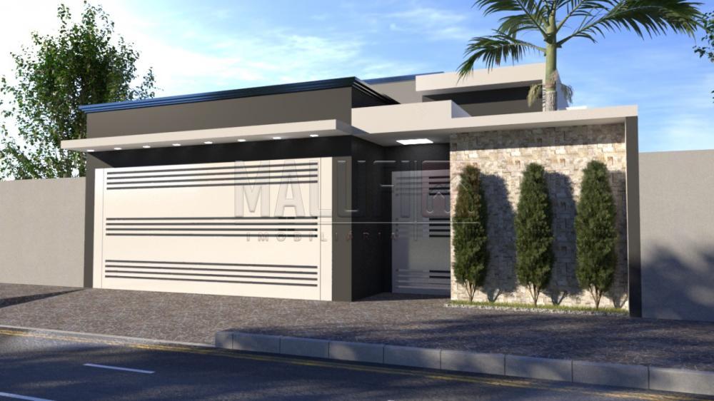 Comprar Casas / Padrão em Olímpia apenas R$ 390.000,00 - Foto 22