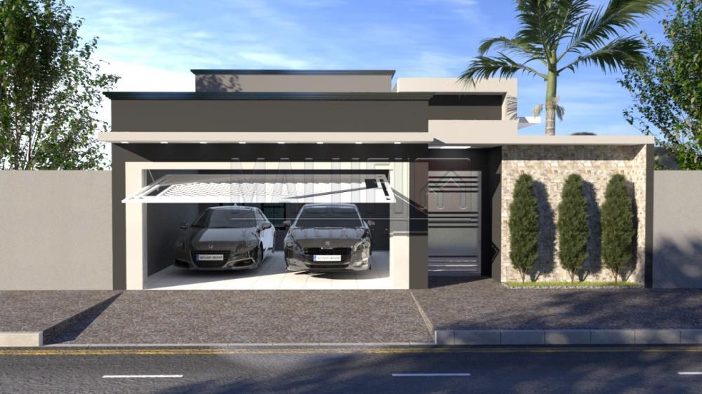 Comprar Casas / Padrão em Olímpia apenas R$ 390.000,00 - Foto 23