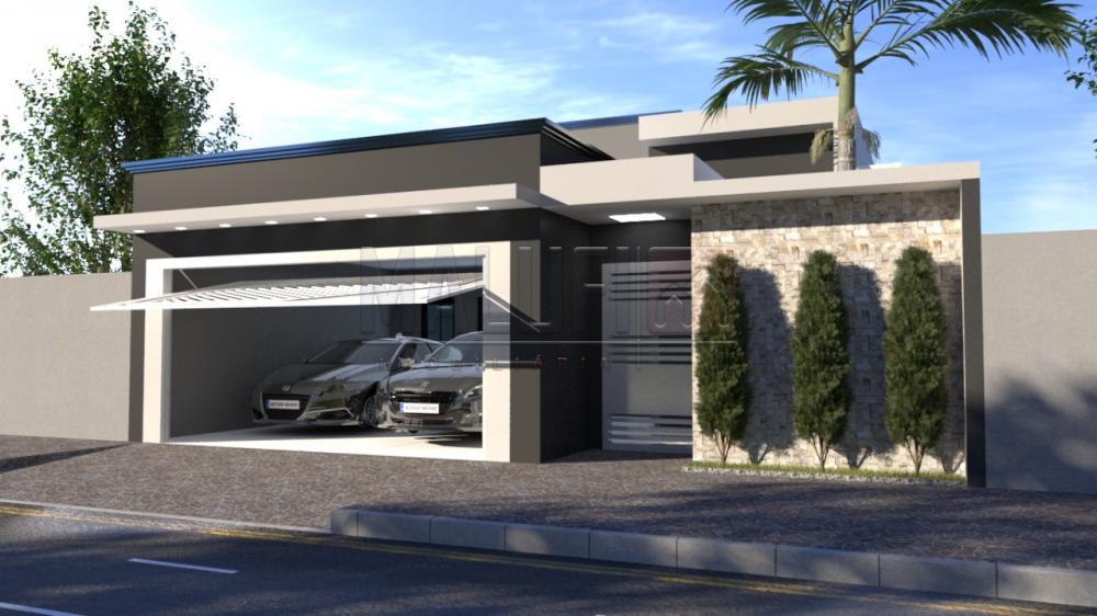 Comprar Casas / Padrão em Olímpia apenas R$ 390.000,00 - Foto 24