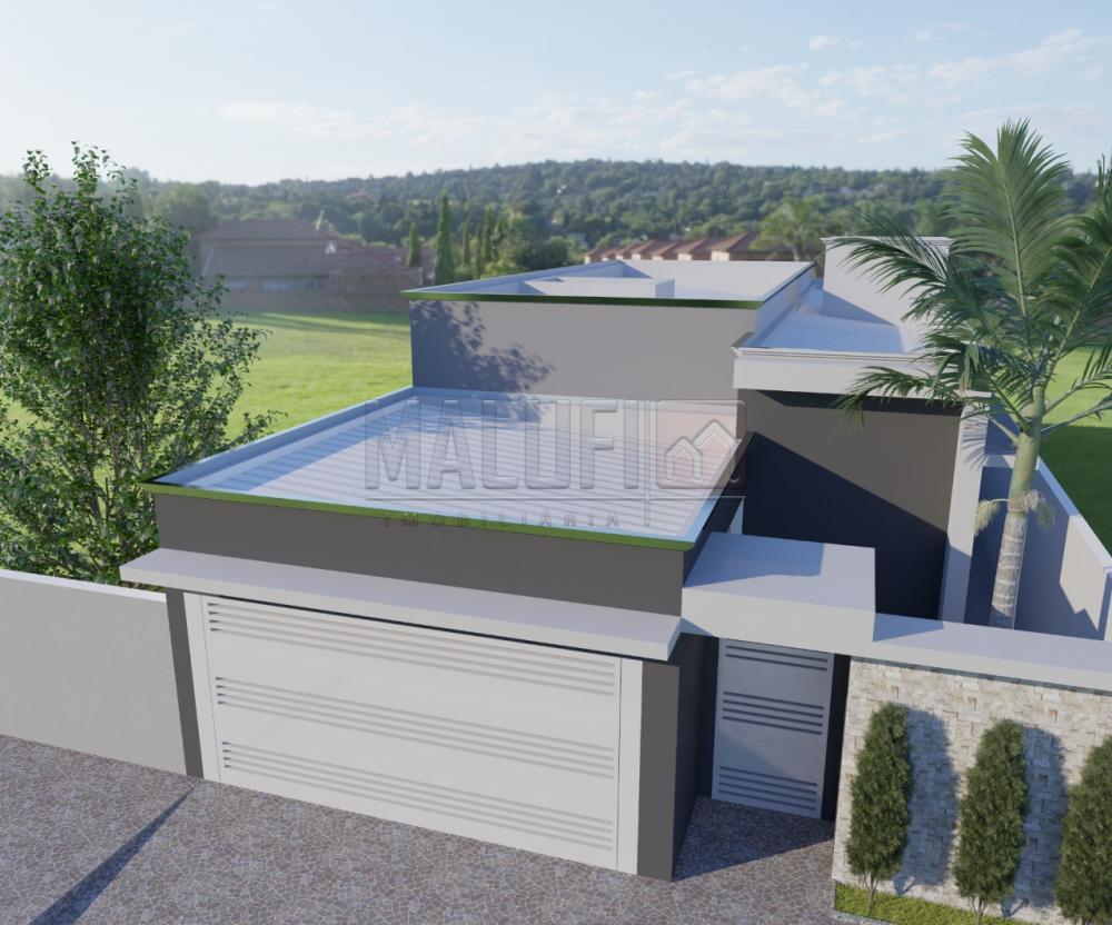 Comprar Casas / Padrão em Olímpia apenas R$ 390.000,00 - Foto 25