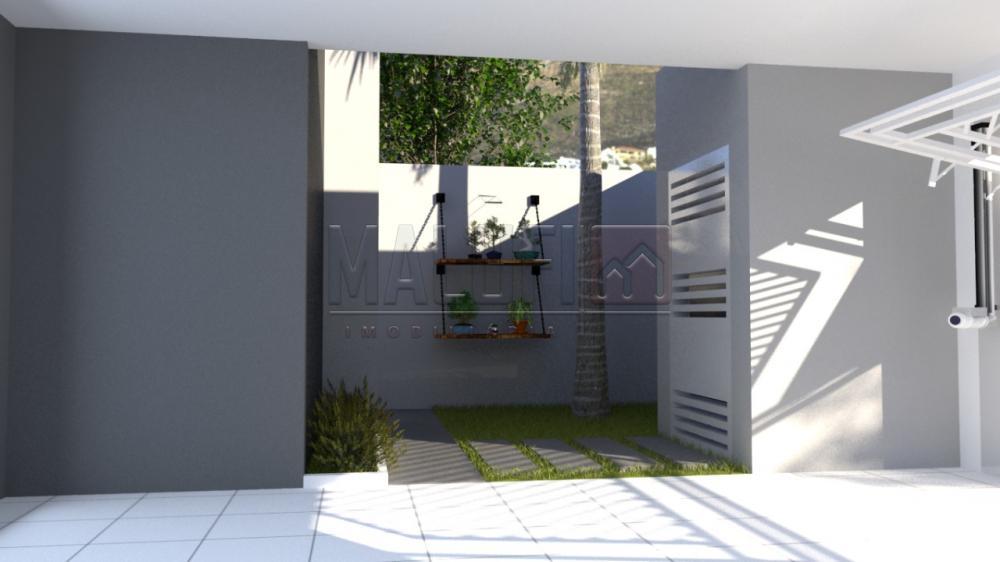Comprar Casas / Padrão em Olímpia apenas R$ 390.000,00 - Foto 26