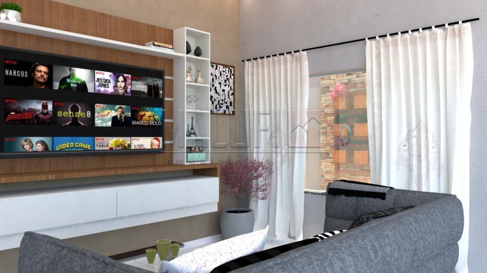 Comprar Casas / Padrão em Olímpia apenas R$ 390.000,00 - Foto 27