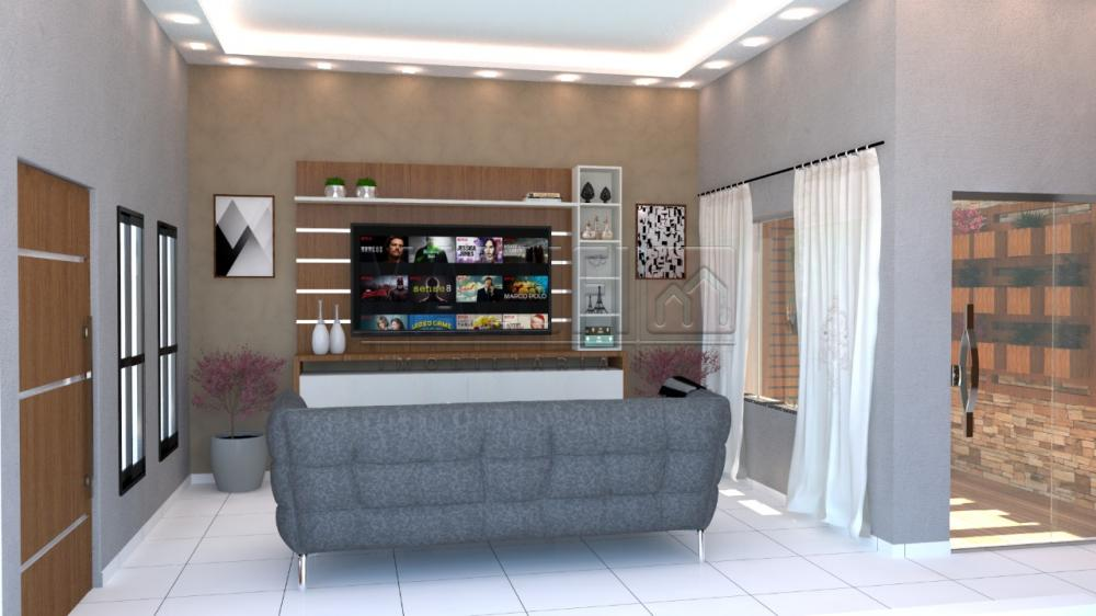 Comprar Casas / Padrão em Olímpia apenas R$ 390.000,00 - Foto 28