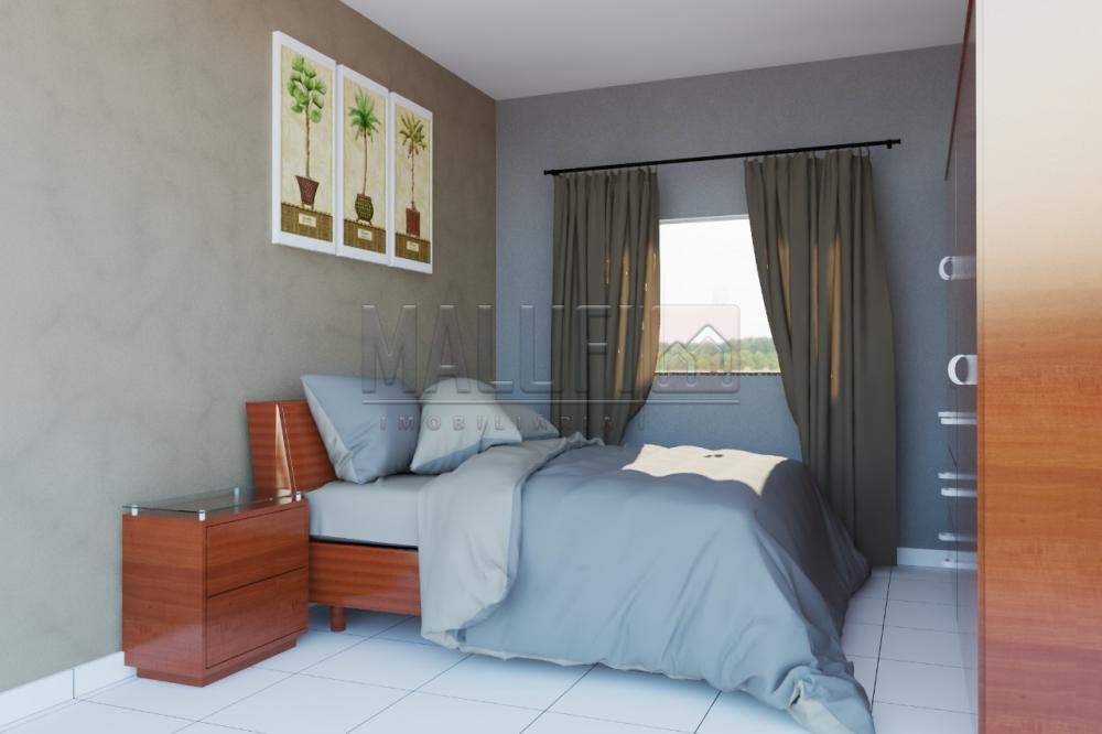 Comprar Casas / Padrão em Olímpia apenas R$ 390.000,00 - Foto 34