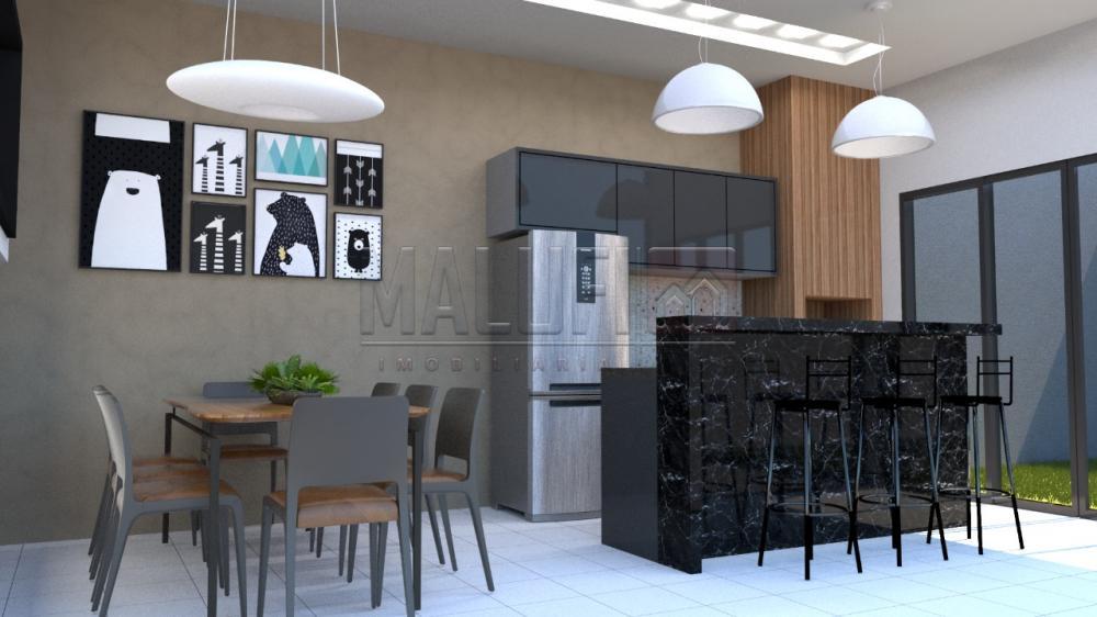 Comprar Casas / Padrão em Olímpia apenas R$ 390.000,00 - Foto 36