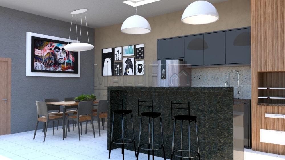 Comprar Casas / Padrão em Olímpia apenas R$ 390.000,00 - Foto 38