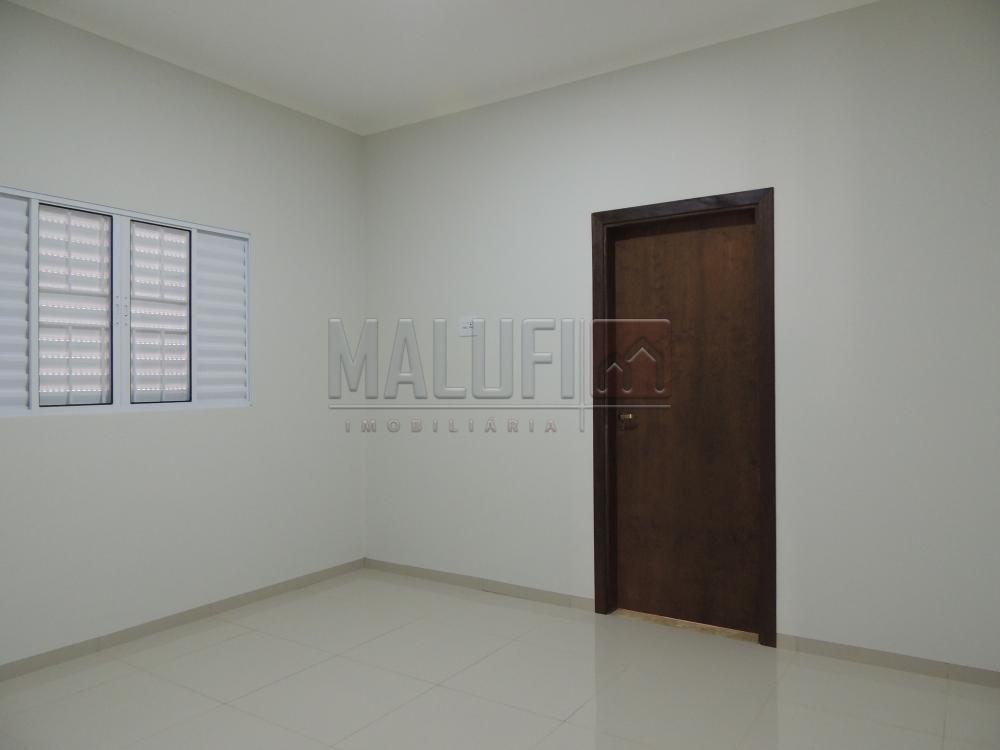 Comprar Casas / Padrão em Olímpia apenas R$ 390.000,00 - Foto 8