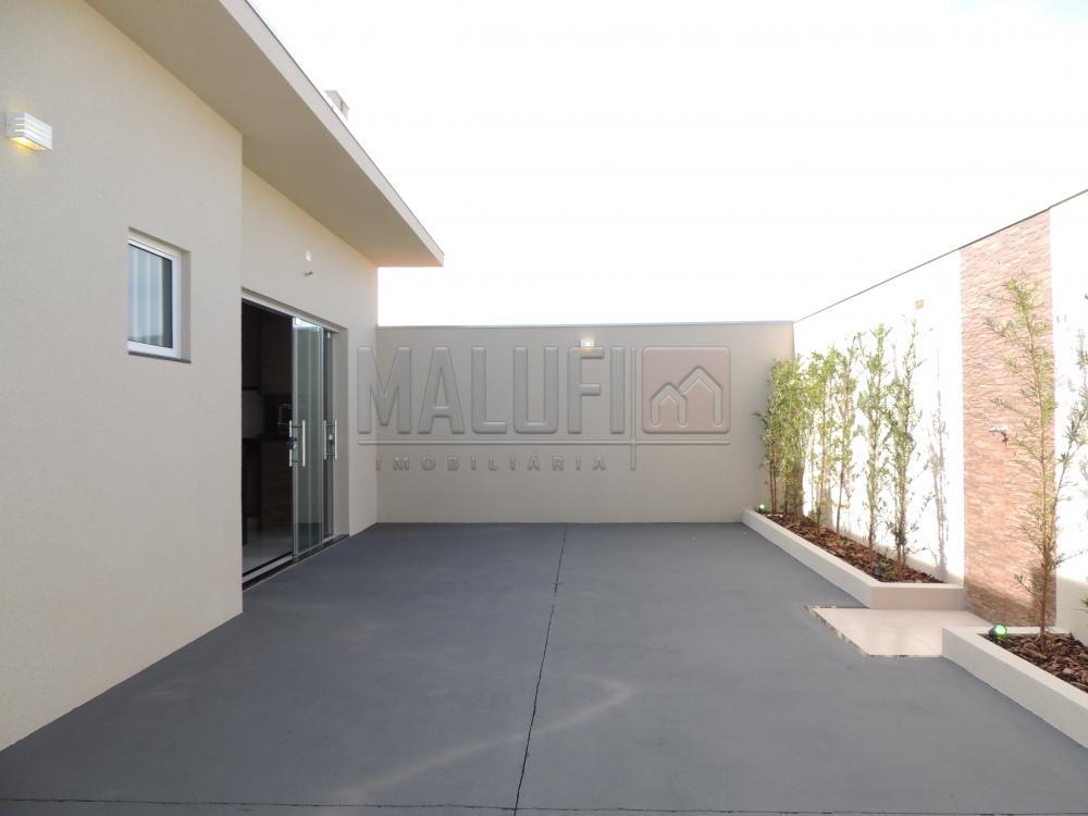 Comprar Casas / Padrão em Olímpia apenas R$ 390.000,00 - Foto 14