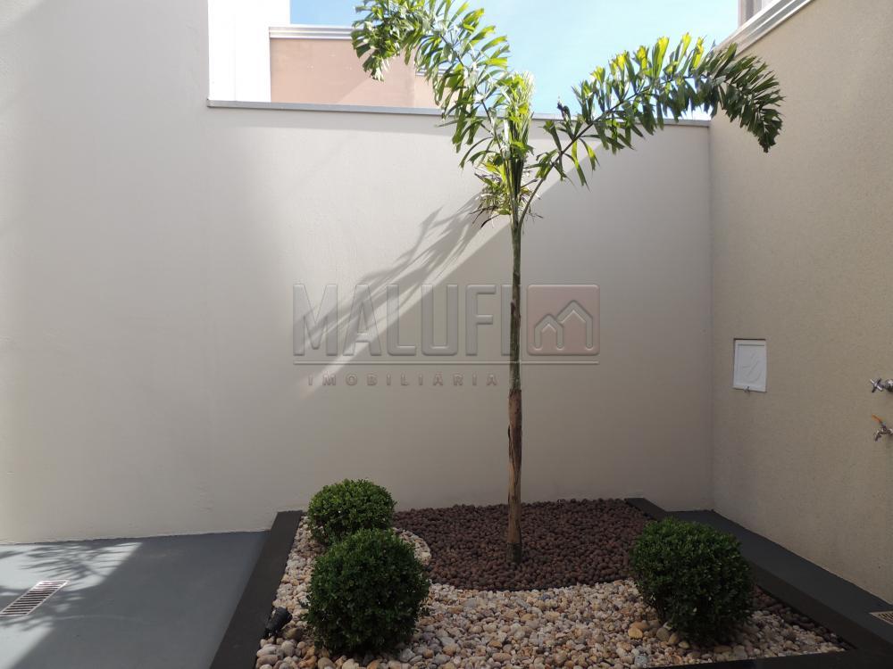 Comprar Casas / Padrão em Olímpia apenas R$ 390.000,00 - Foto 19