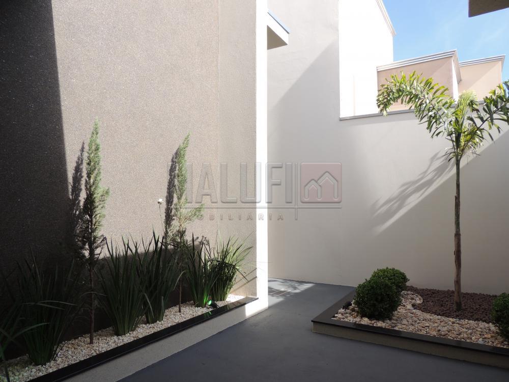 Comprar Casas / Padrão em Olímpia apenas R$ 390.000,00 - Foto 20