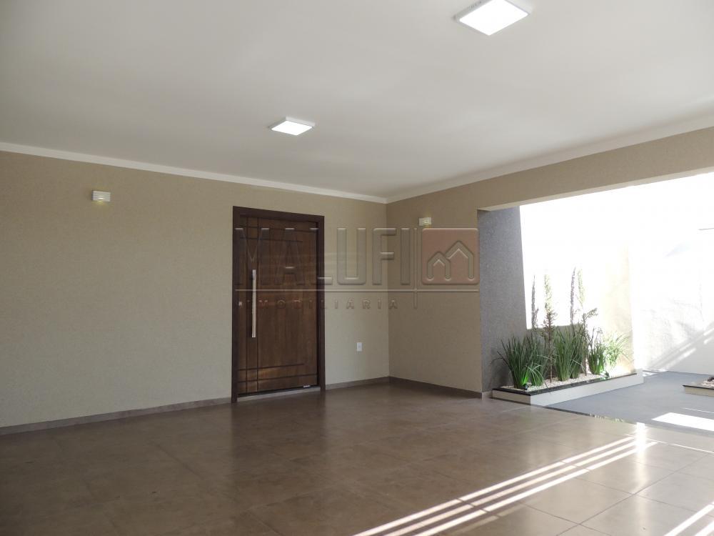 Comprar Casas / Padrão em Olímpia apenas R$ 390.000,00 - Foto 17