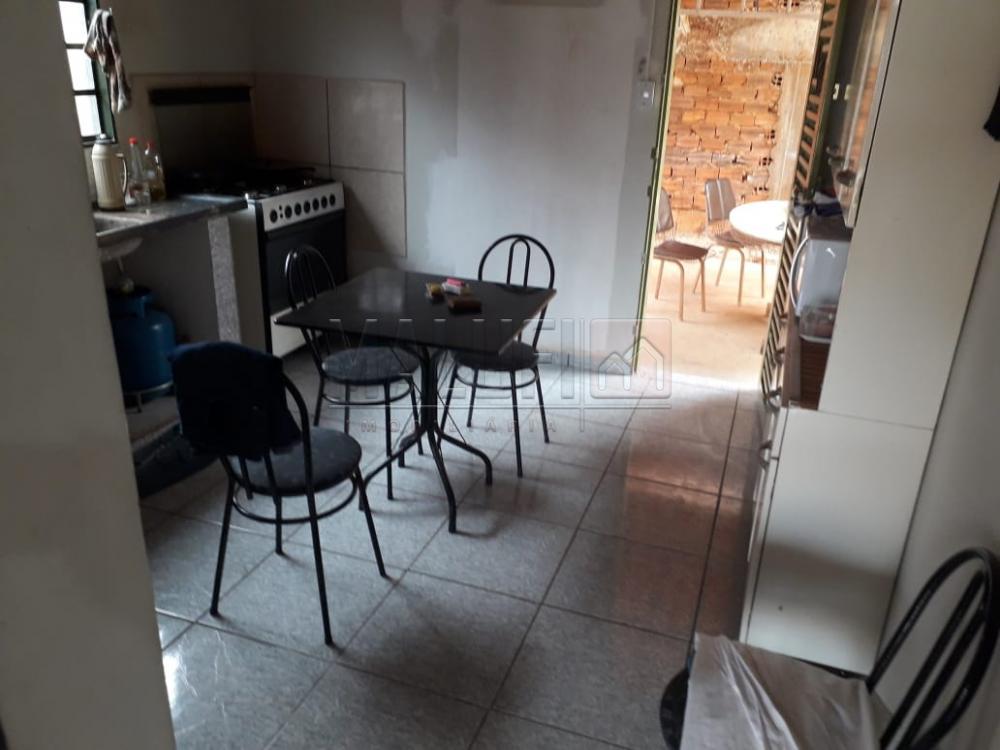 Comprar Casas / Padrão em Olímpia apenas R$ 170.000,00 - Foto 5