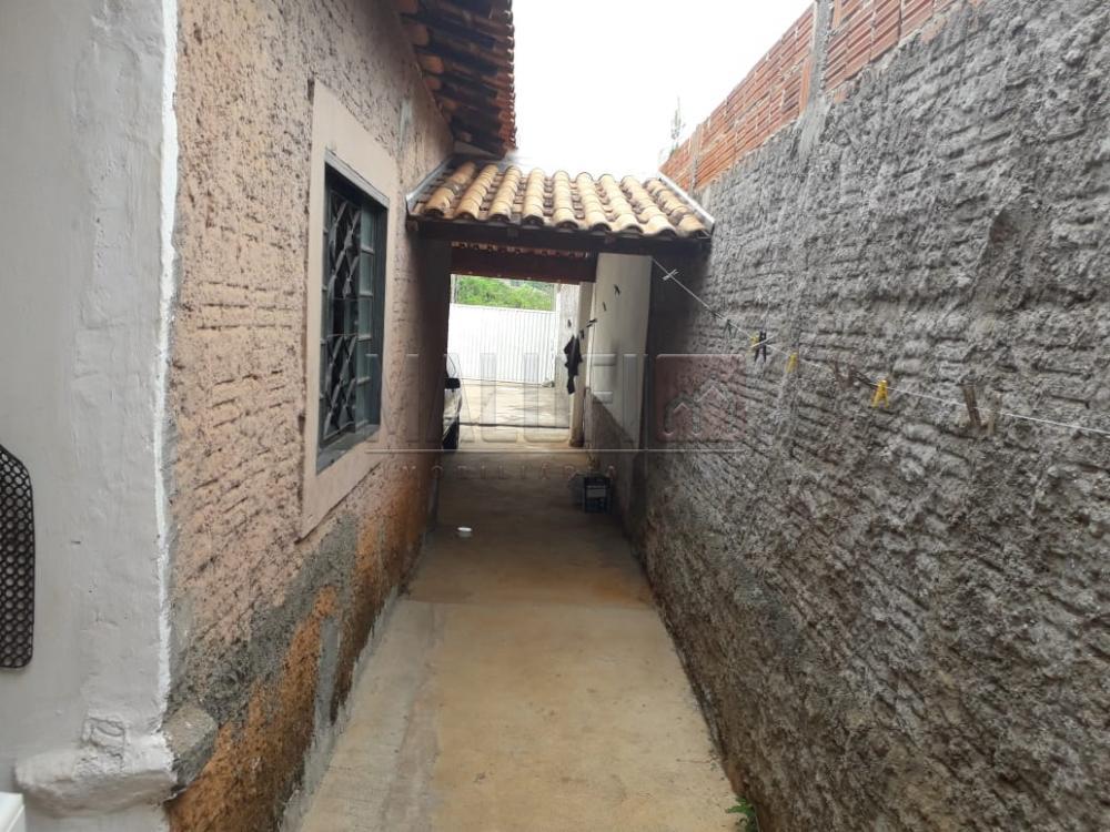 Comprar Casas / Padrão em Olímpia apenas R$ 170.000,00 - Foto 6