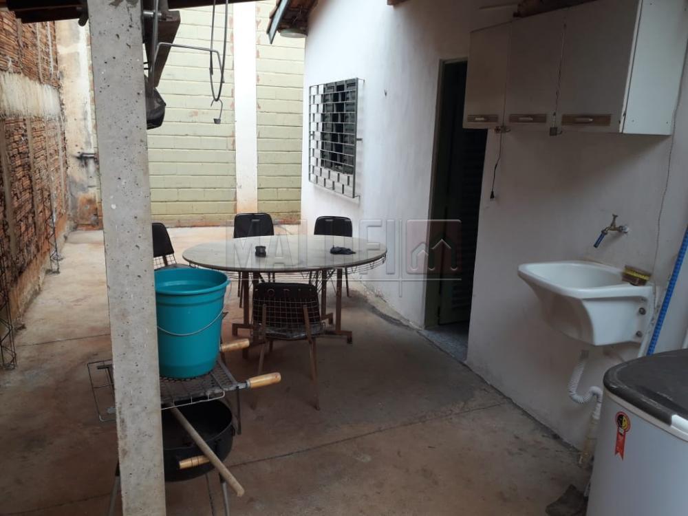 Comprar Casas / Padrão em Olímpia apenas R$ 170.000,00 - Foto 7