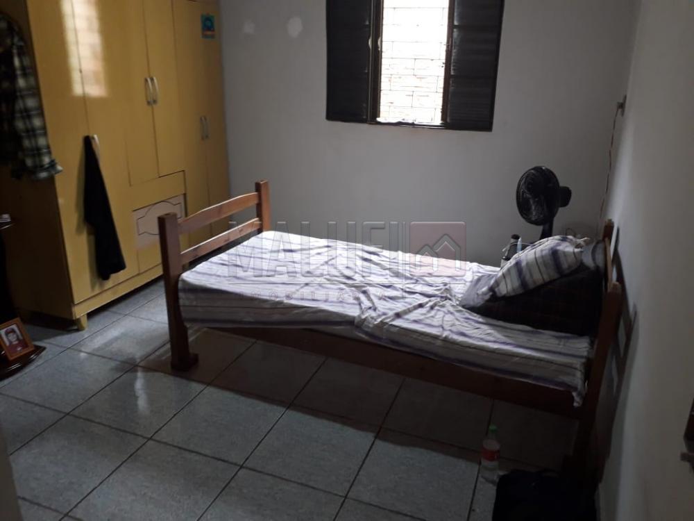 Comprar Casas / Padrão em Olímpia apenas R$ 170.000,00 - Foto 8