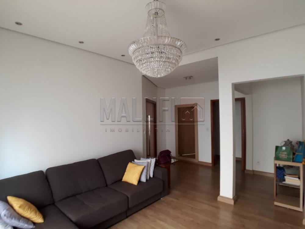 Comprar Casas / Condomínio em Olímpia apenas R$ 990.000,00 - Foto 6