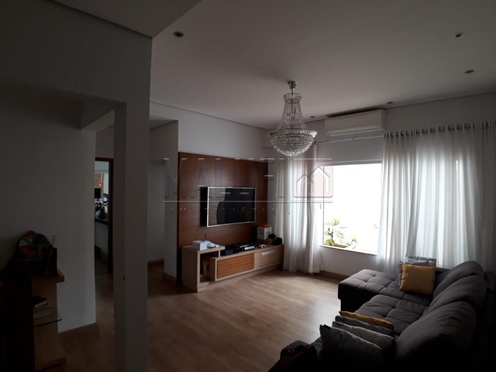 Comprar Casas / Condomínio em Olímpia R$ 1.400.000,00 - Foto 7
