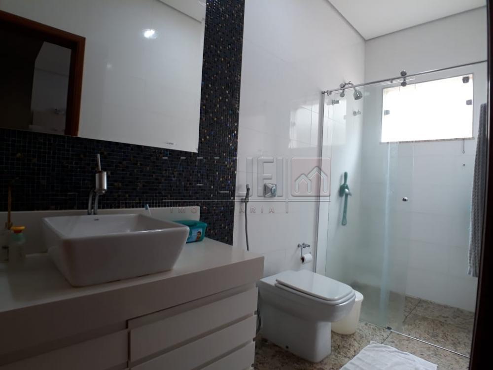 Comprar Casas / Condomínio em Olímpia apenas R$ 990.000,00 - Foto 9