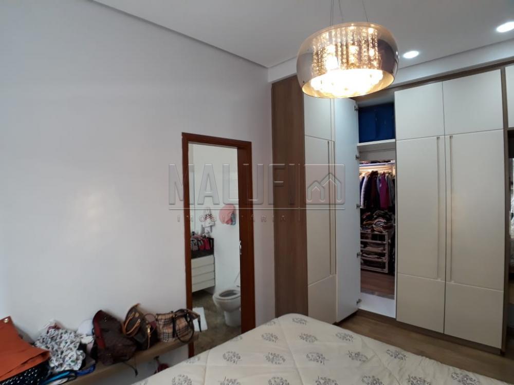 Comprar Casas / Condomínio em Olímpia apenas R$ 990.000,00 - Foto 10
