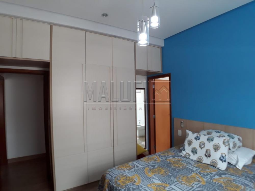 Comprar Casas / Condomínio em Olímpia apenas R$ 990.000,00 - Foto 8
