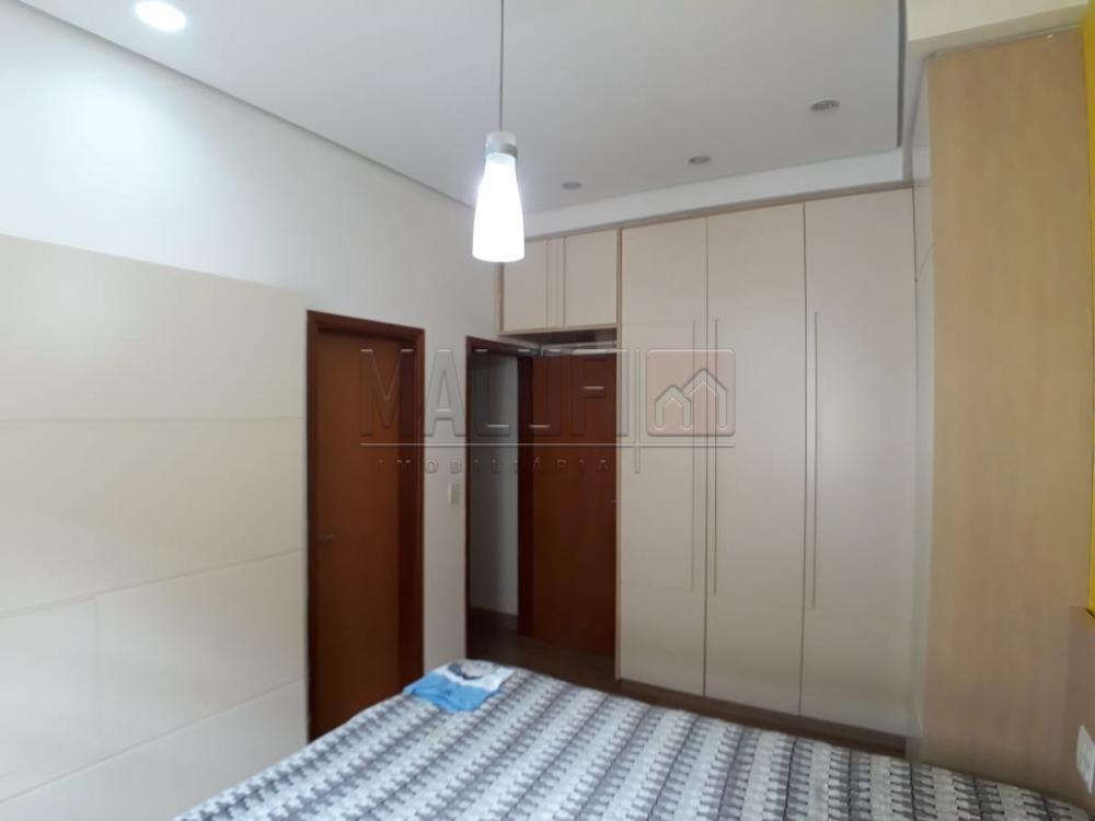 Comprar Casas / Condomínio em Olímpia apenas R$ 990.000,00 - Foto 12