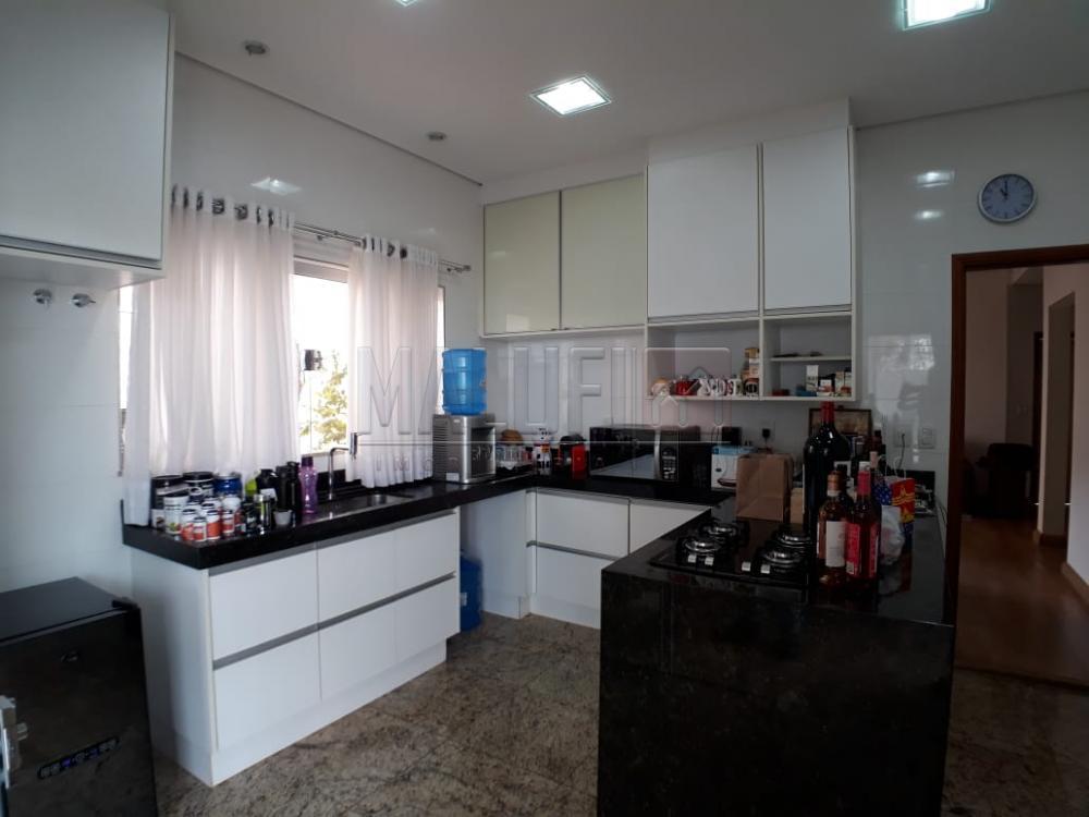 Comprar Casas / Condomínio em Olímpia apenas R$ 990.000,00 - Foto 5