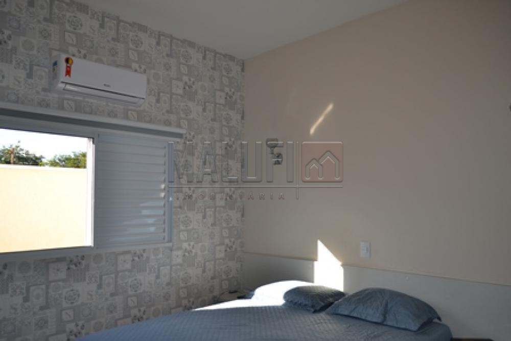 Alugar Casas / Condomínio em Olímpia apenas R$ 4.500,00 - Foto 5