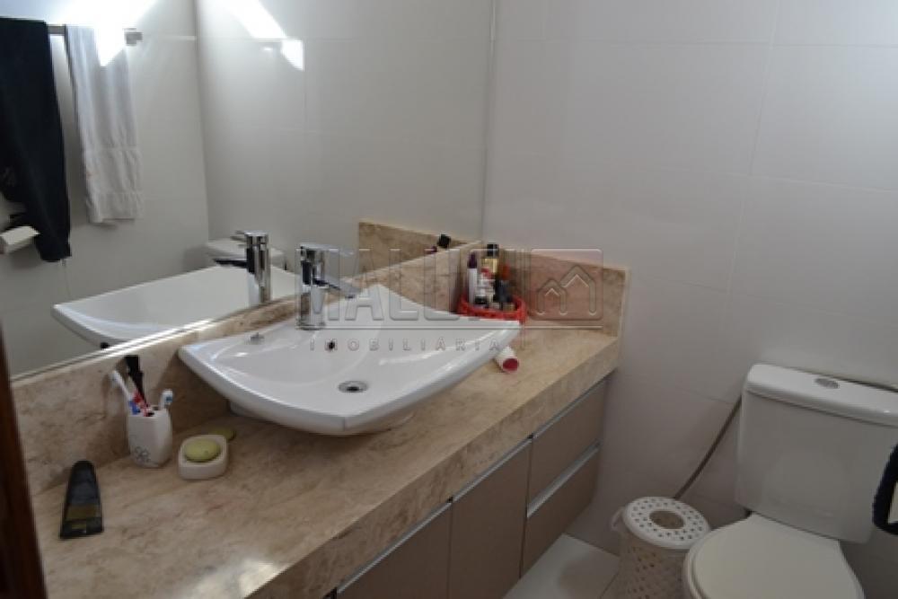 Alugar Casas / Condomínio em Olímpia apenas R$ 4.500,00 - Foto 6