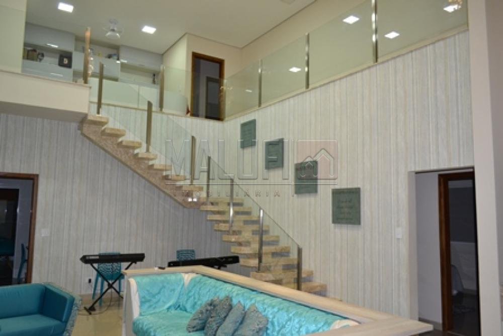 Alugar Casas / Condomínio em Olímpia apenas R$ 4.500,00 - Foto 3