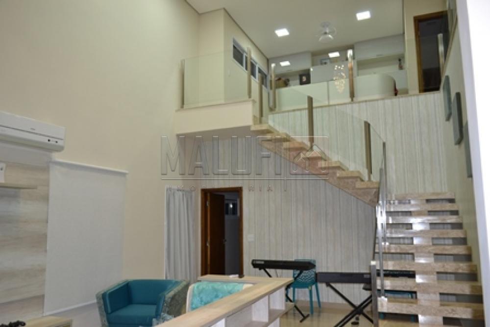 Alugar Casas / Condomínio em Olímpia apenas R$ 4.500,00 - Foto 2