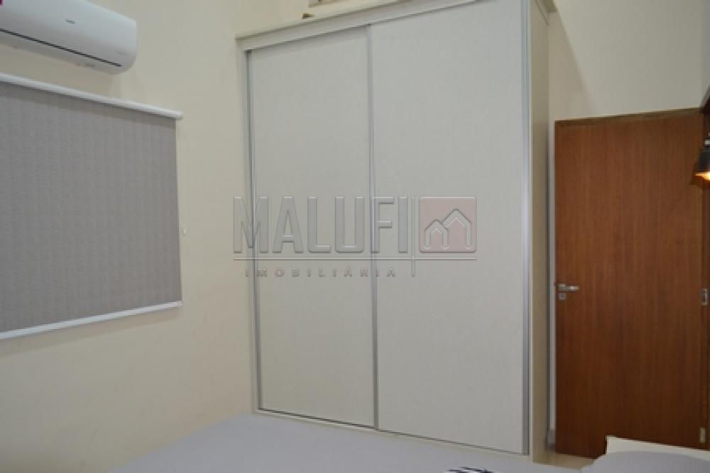 Alugar Casas / Condomínio em Olímpia apenas R$ 4.500,00 - Foto 9