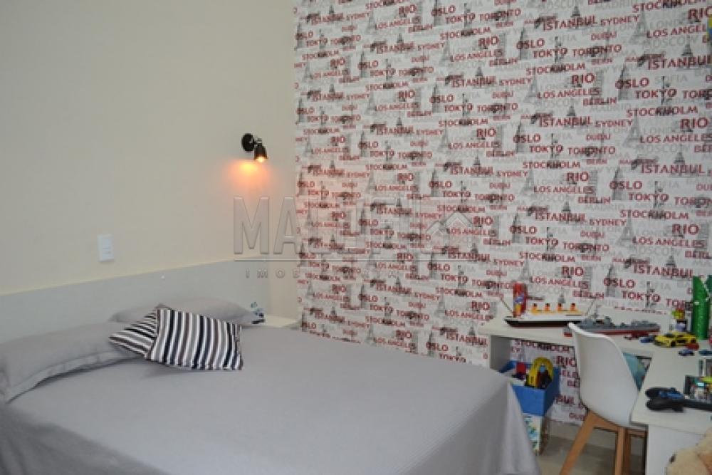 Alugar Casas / Condomínio em Olímpia apenas R$ 4.500,00 - Foto 7