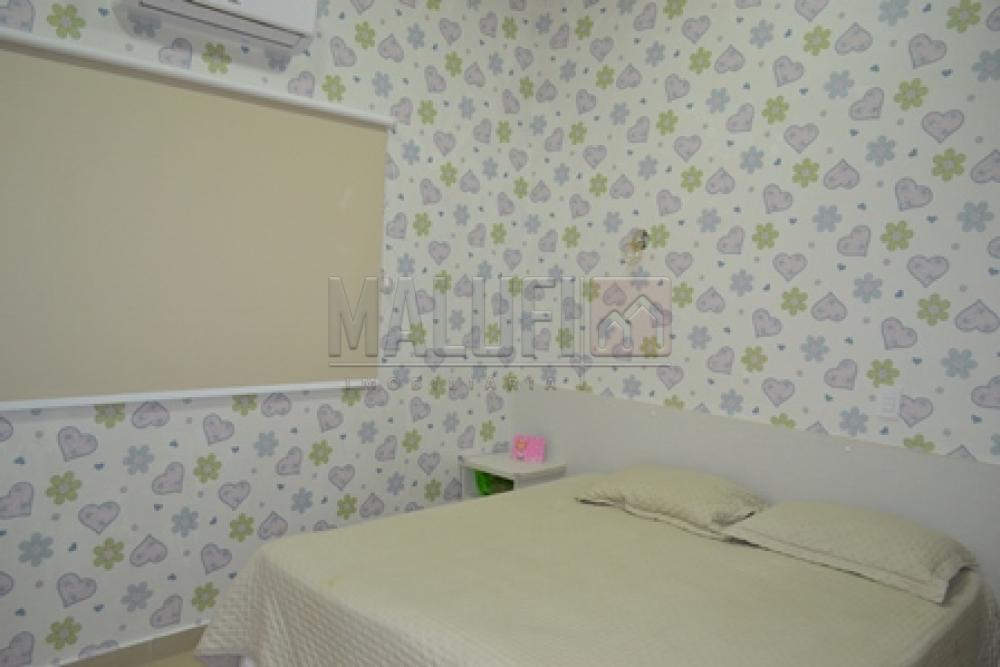 Alugar Casas / Condomínio em Olímpia apenas R$ 4.500,00 - Foto 8