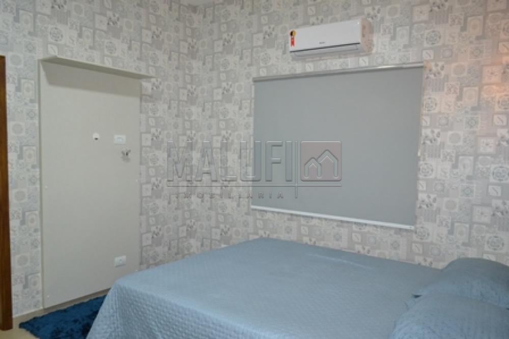 Alugar Casas / Condomínio em Olímpia apenas R$ 4.500,00 - Foto 10