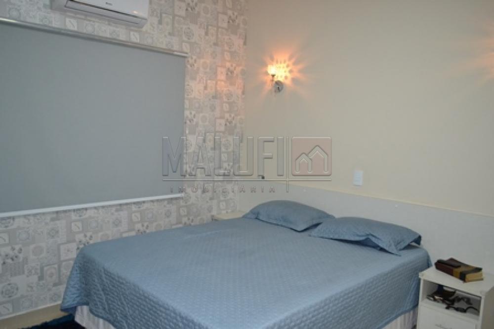 Alugar Casas / Condomínio em Olímpia apenas R$ 4.500,00 - Foto 11