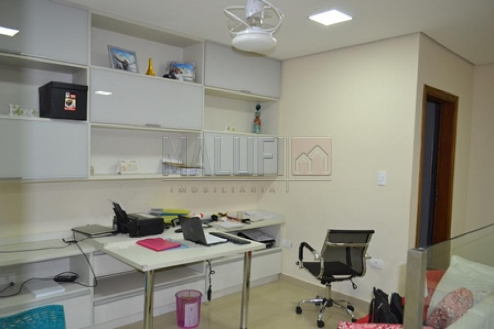 Alugar Casas / Condomínio em Olímpia apenas R$ 4.500,00 - Foto 12