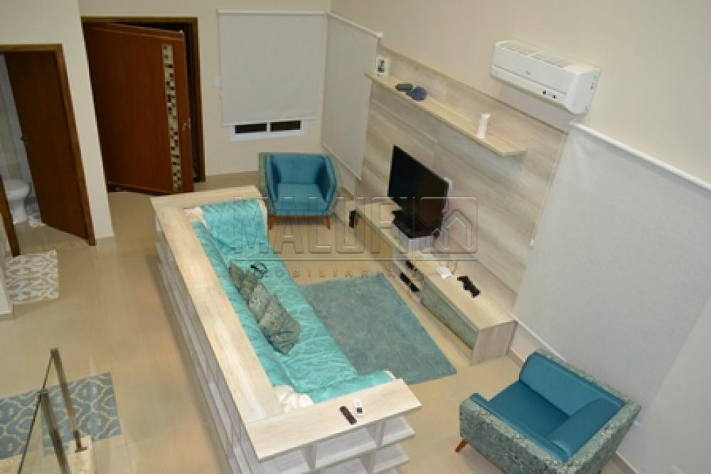 Alugar Casas / Condomínio em Olímpia apenas R$ 4.500,00 - Foto 4