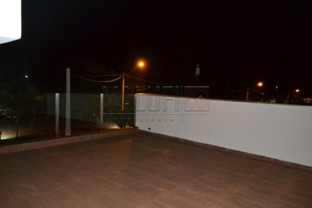 Alugar Casas / Condomínio em Olímpia apenas R$ 4.500,00 - Foto 17