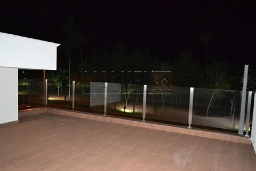 Alugar Casas / Condomínio em Olímpia apenas R$ 4.500,00 - Foto 18