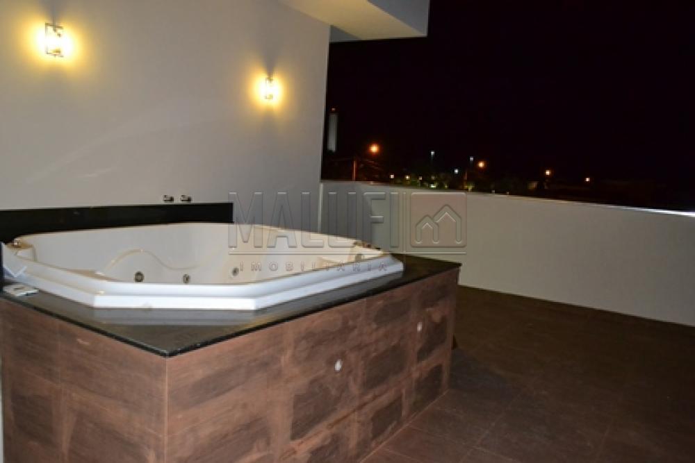 Alugar Casas / Condomínio em Olímpia apenas R$ 4.500,00 - Foto 19