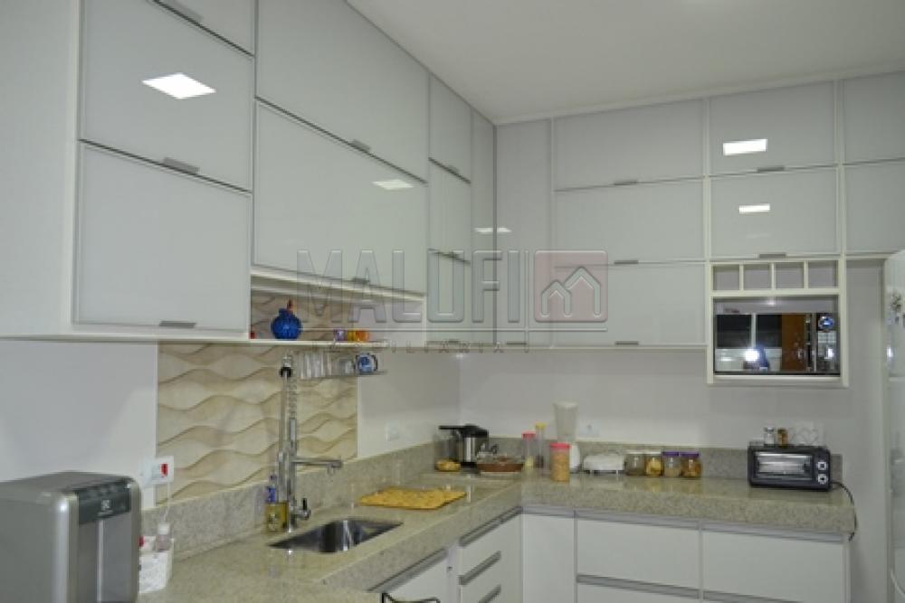 Alugar Casas / Condomínio em Olímpia apenas R$ 4.500,00 - Foto 13