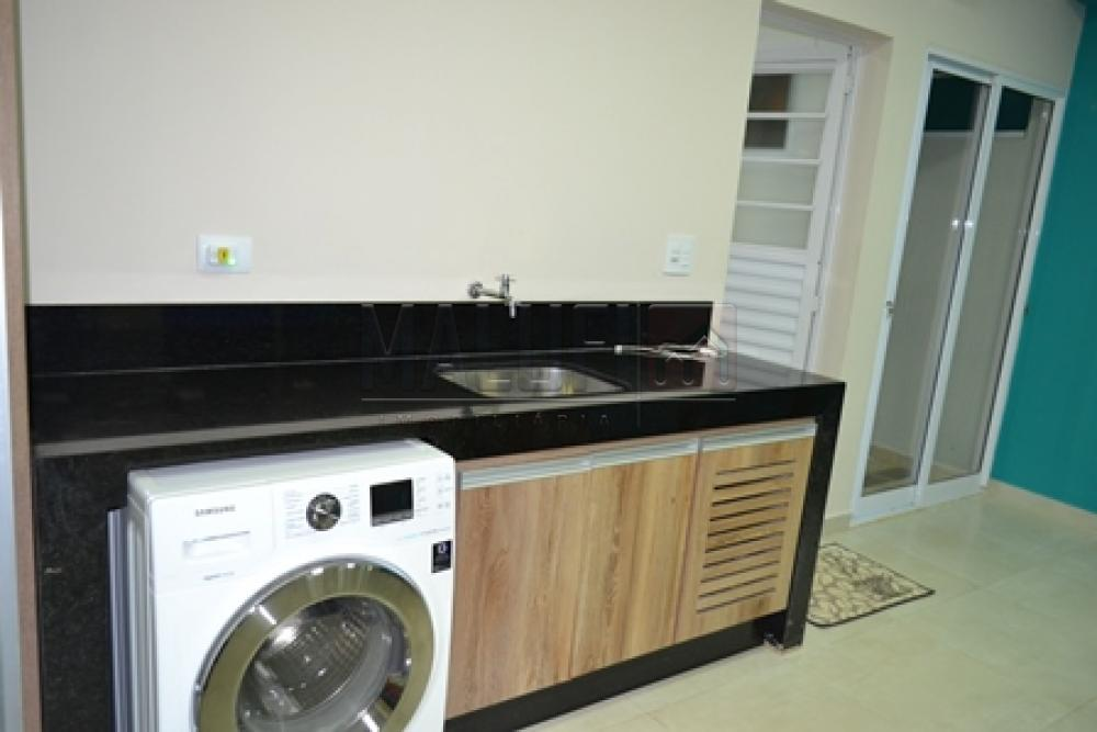 Alugar Casas / Condomínio em Olímpia apenas R$ 4.500,00 - Foto 16