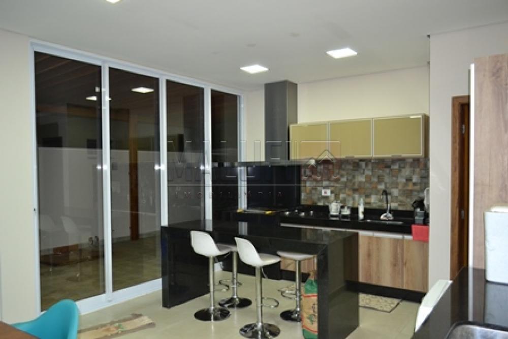 Alugar Casas / Condomínio em Olímpia apenas R$ 4.500,00 - Foto 14