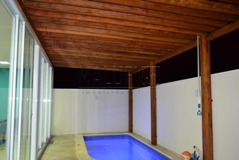 Alugar Casas / Condomínio em Olímpia apenas R$ 4.500,00 - Foto 21